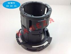 New Original 14-24 INNER FIXED TUBE for nikon 14-24mm F2.8G Unner Fixed Tube 1C999-509 lens ring