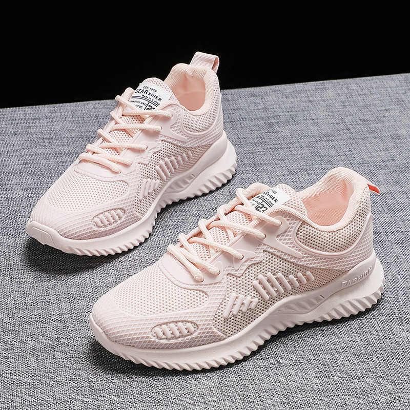 zapatillas de deporte mujer baratas