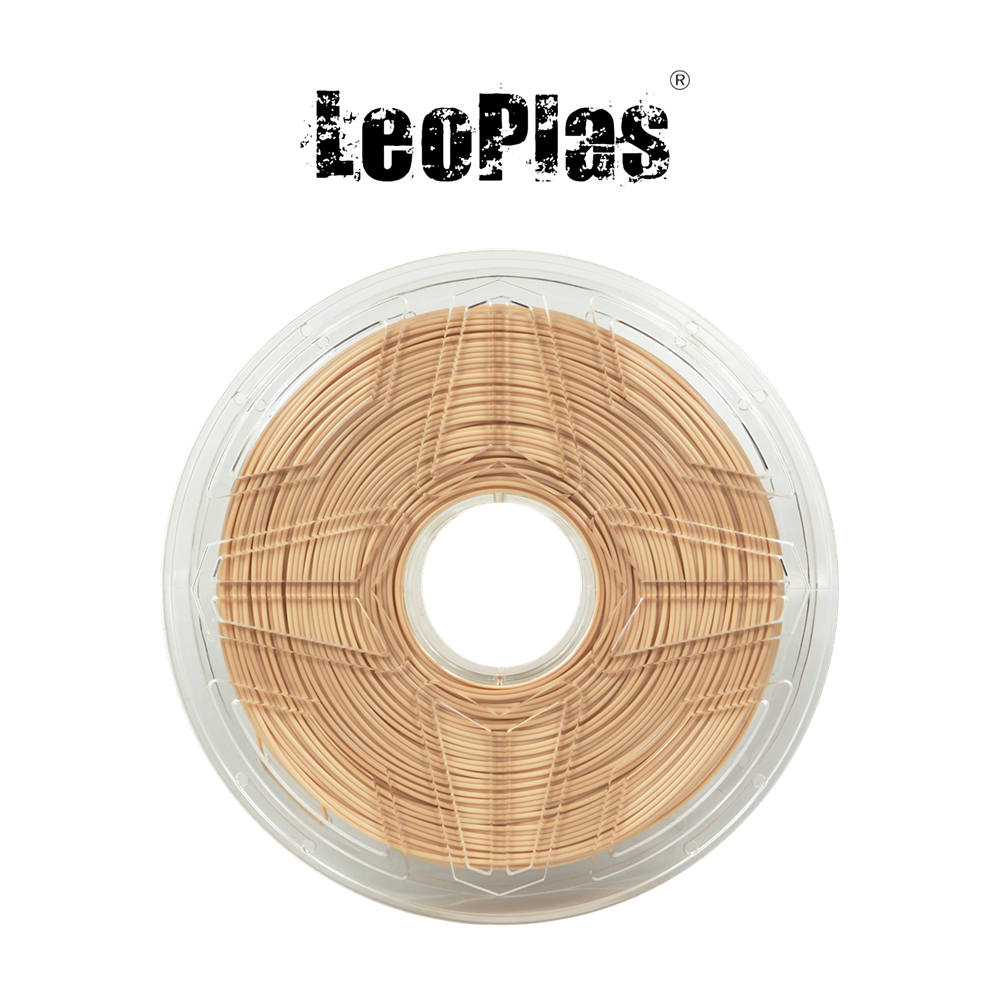 Clearance Sale in USA Spain Warehouse 1.75mm 1kg Flexible Soft Skin Rubber TPU Filament 3D Printer Supplies Printing Material