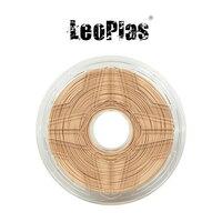 Venta de liquidación en EE. UU.  España  almacén 1 75mm  1kg  filamento Flexible de goma suave de TPU  suministros de impresora 3D  Material de impresión|tpu filament|filament flexible|filament 1.75 mm -