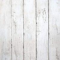 LUCKYYJ Selbst-Adhesive Holz Schälen und Stick Tapete Decor Wand Abdeckt Vintage Holz Panel Innen Film für Dekoration