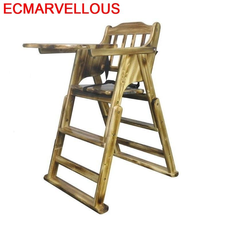 Meble Dla Dzieci Children Comedor Balkon Pouf Sillon Infantil Child Fauteuil Enfant Cadeira Silla Kids Furniture Baby Chair