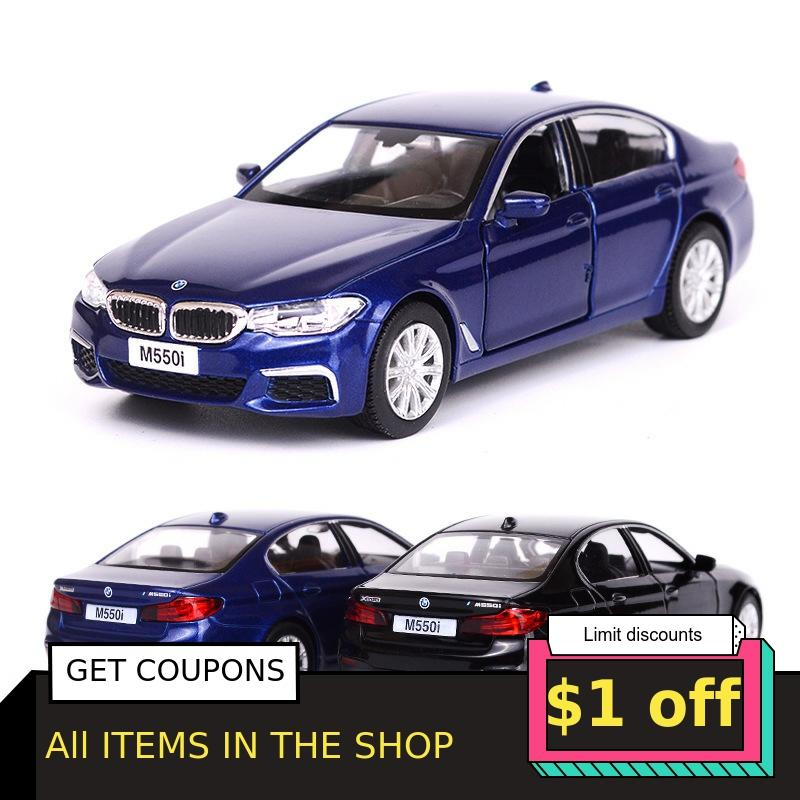 simulated 1 36 diecasting alloy metal car model bmw m550 collection tool model exquisite pull back children toy car birthdaygift diecasts toy vehicles aliexpress simulated 1 36 diecasting alloy metal car model bmw m550 collection tool model exquisite pull back children toy car birthdaygift