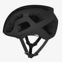 Ultra-léger équipe Aero cyclisme casque route Vtt Vtt casque pour adultes hommes femmes Vtt sécurité course vélo casque M 2018
