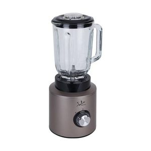 Cup Blender JATA BT609 1,5 L 1250W