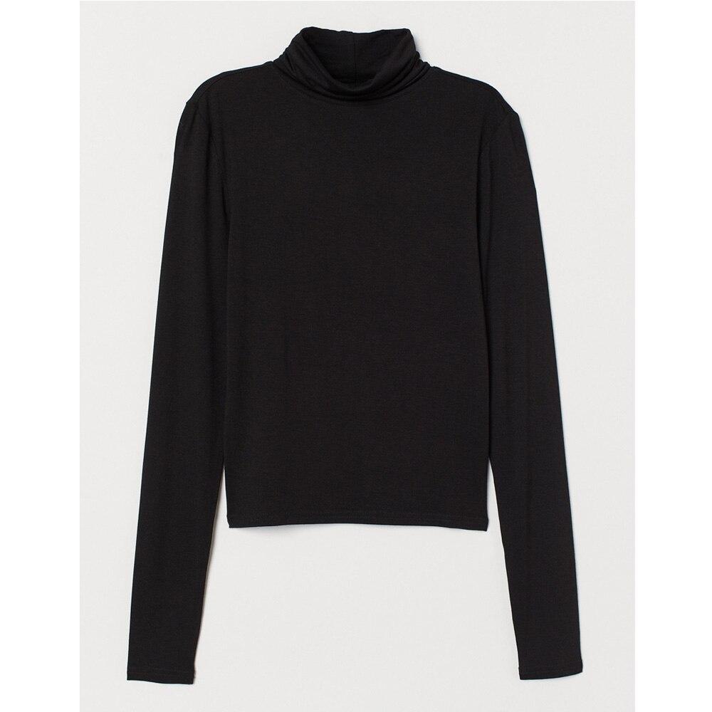 Howme Men Christmas Vogue Long Sleeve Slim Fit Basic Sweatshirts Blouse