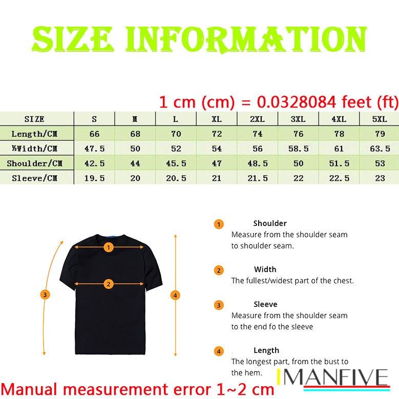 Sins Logo Johnny Sins T shirt men tshirt women tops tee 100 cotton funny print O neck Short Sleeve t shirt in T Shirts from Men 39 s Clothing