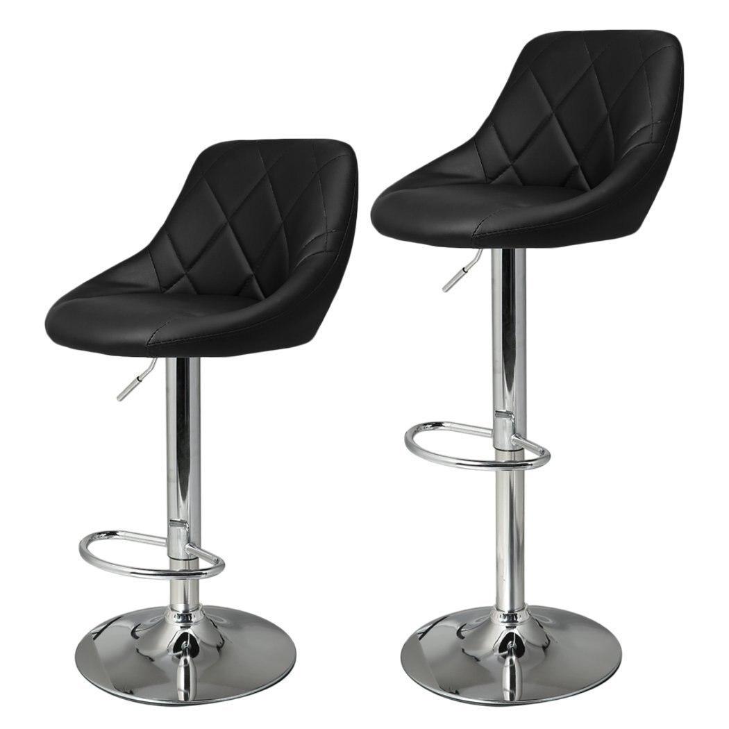 Bar Chair Bar Counter Chair High Foot Chair Bar Stool Reception Chair Lift High Fund
