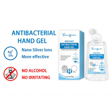 30ml Anti-bacterial Mini Hand Sanitizer Outdoor Cleansing Travel Portable Waterless Wipe Out Bacteria Disinfection Hand Gel