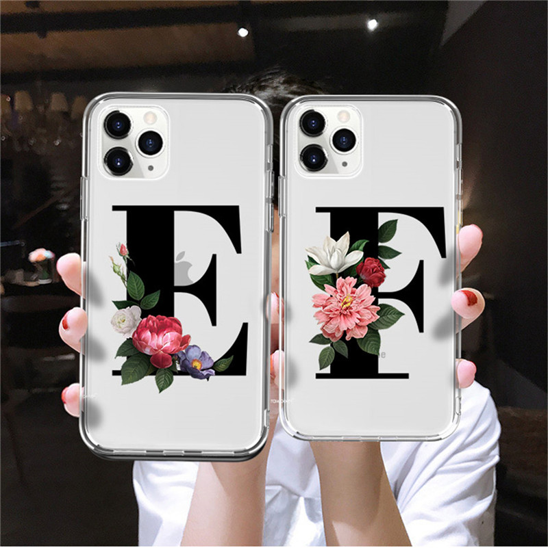 c3f6e2 Buy 5 Iphon And Get Free Shipping | Rebornbabies.se