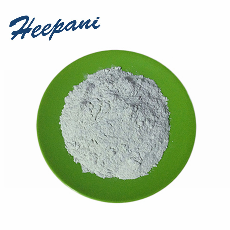 Free Shipping 100g - 1000g Molybdenum Trioxide MoO3 With 99.5% Purity AR Powder Molybdenum Oxide For Scientific Research
