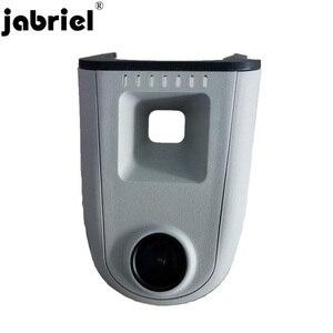 Image 4 - Jabriel 1080P รถกล้อง dash cam 24 ชั่วโมงสำหรับออดี้ a4 b6 b7 b8 a6 c5 c6 c7 q3 q5 q7 a5 a7 a8 กับ light sensor