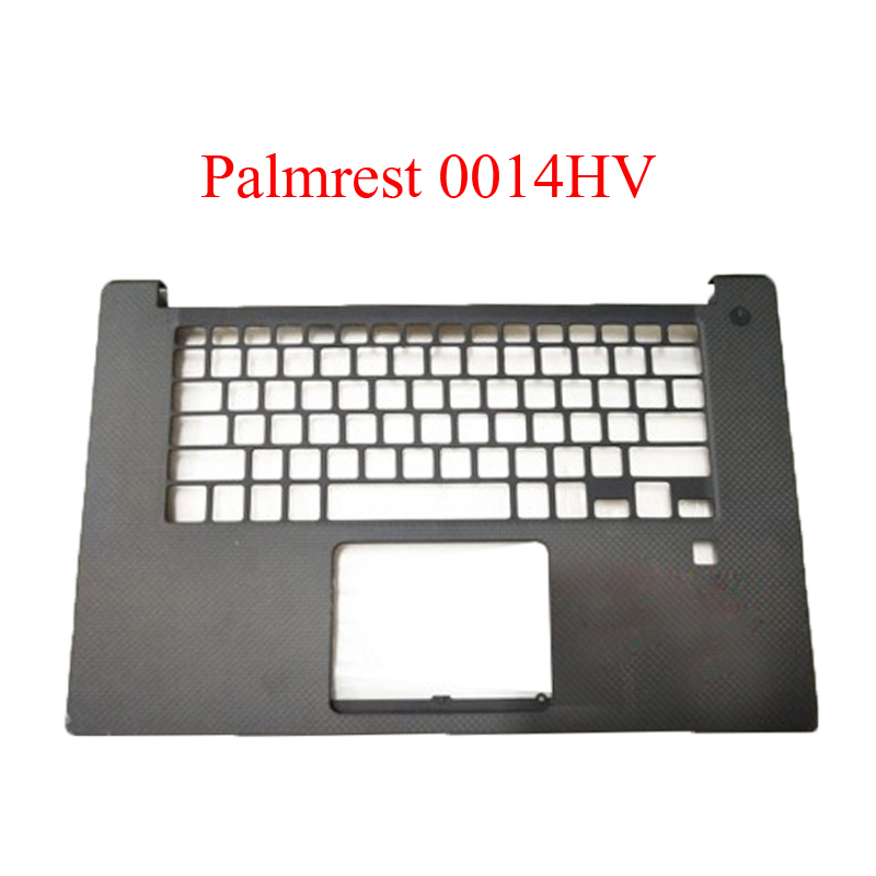 0YHD18 NEW ORIGINAL FOR DELL XPS 15 9550 9560 P56F BOTTOM CASE COVER