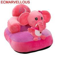 Boy Prinses Stoel Pufy Do Siedzenia Cameretta Bimbi Kindersofa Baby Dormitorio Infantil Children Chambre Enfant Children's Sofa|Children Sofas| |  -