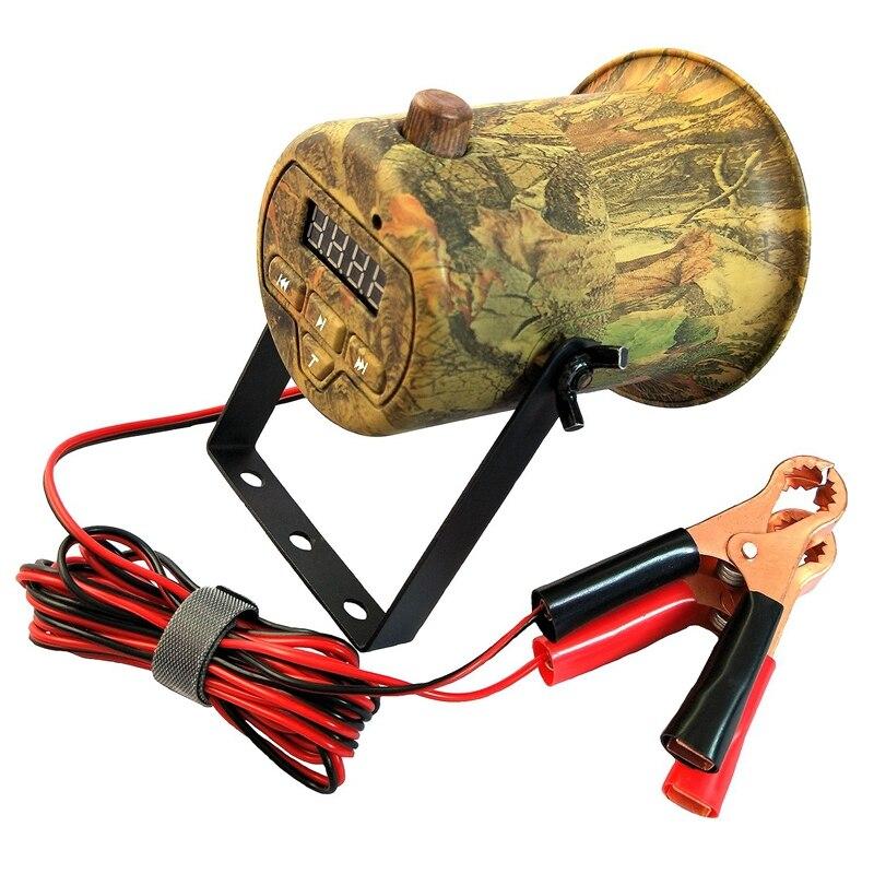 Cheap Chamariz da caça