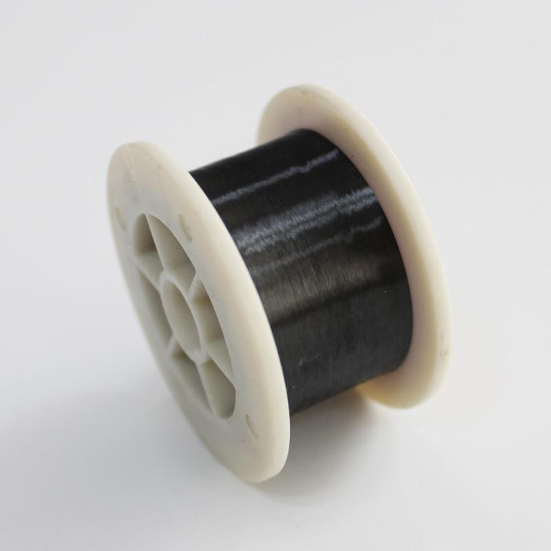 99.999% чистый тонкий вольфрамовый провод