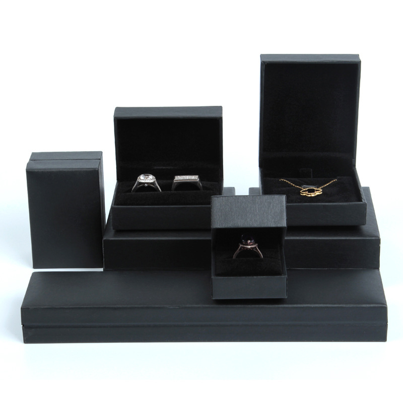 One Package Price , Bracelets Package ,Earring Package