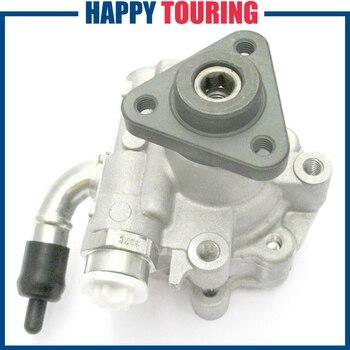 Power Steering Pump for AUDI Q7 06-12 For VW TOUAREG 02-10 7L6422154B 7L6422154 7L8422154D 7L6422154E 7L6422154 7L8422154D