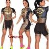 mulheres profissão triathlon terno roupas ciclismo skinsuits corpo maillot ropa ciclismo macacão das mulheres triatlon kits verão macacão ciclismo macaquinho ciclismo  feminino kafitt roupas femininas com frete gratis 7