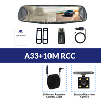 A33-10M RCC