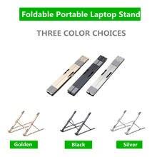 2 шт/лот 10 передач Регулируемая 7 15 дюймов подставка для ноутбука