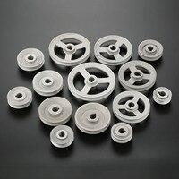 Industrial Sewing Machine V Belt JUKI Pulley Groove Belt Steer Pump Motor
