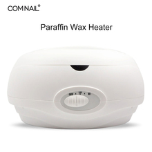 Paraffin Wax Heater Epilators for Body Care Therapy Bath Wax Pot Warmer Salon Spa Machine Easy to Apply Home Use Equipment