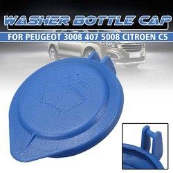 Podkładka otwieracz butelek do Peugeot 3008 407 5008 Citroen C5 (2007/ ) C6 OE 643237 w Szyby przednie od Samochody i motocykle na