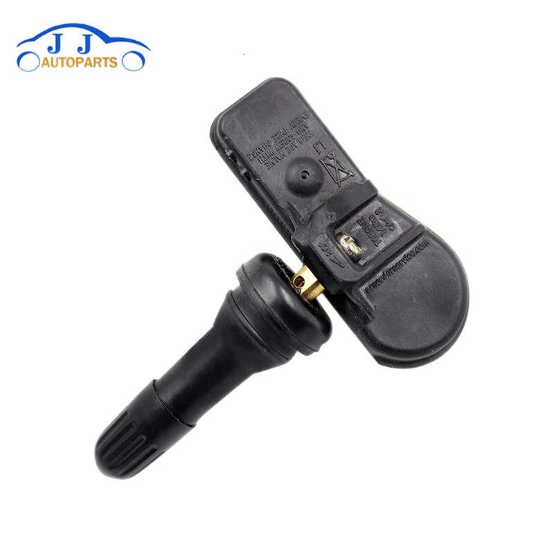 Capteur TPMS de Syst/ème de Surveillance de Pression des Pneus Capteur de Pression des Pneus 28103SG000