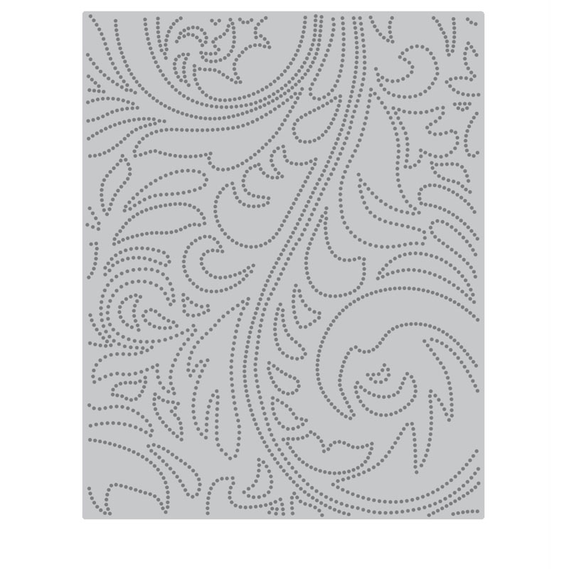 Swirl Leaf Layer Frame Metal Cutting Dies Stencil For DIY Scrapbooking Embossing Photo Album Decoration Paper Card Craft Die Cut