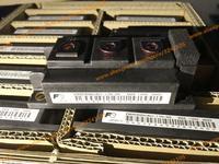 무료 배송 new 2mbi400u4h-170-05 400a 1700 v 모듈