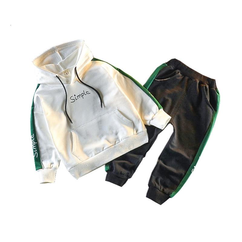 conjunto com 2 pecas de casaco e calca infantil roupas para criancas e bebes meninas e