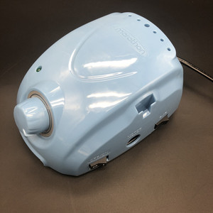 Image 4 - STRONG 210 45000rpm MARATHON Champion 3 plus 105L Handpiece Electric Manicure Drill Set for Dental Lab MARATHON Micromotor