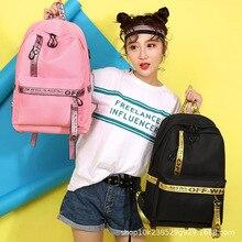JIULIN, водонепроницаемый тканевый Женский Повседневный Рюкзак, повседневный школьный рюкзак с принтом, сумка для колледжа, девочек и мальчиков, рюкзак для ноутбука