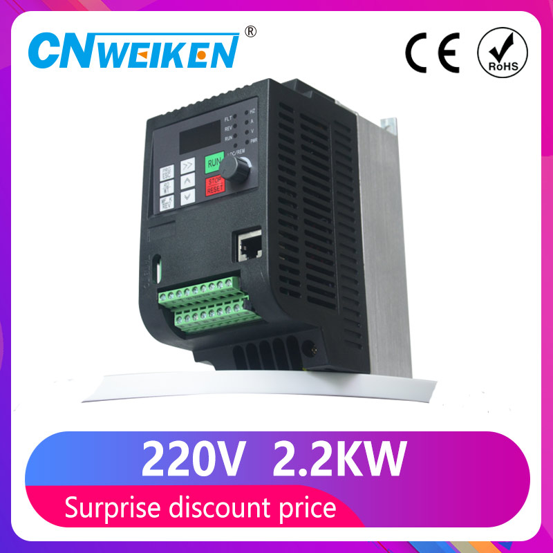 1 5kw 2 2kw 4kw 220v monofasico 04