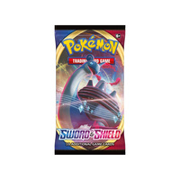 2020 Newest 360Pcs Pokemon Cards TCG: Sword & Shield Booster Box Collectible Trading Card Game 3