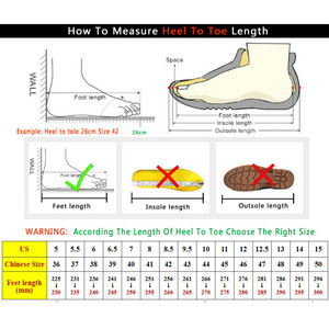 Image 5 - AODLEE حجم كبير 45 موضة الرجال الصنادل الانزلاق على تنفس ماركة الصيف صنادل شاطئ الشرائح الرجال حذاء كاجوال sandalias hombre