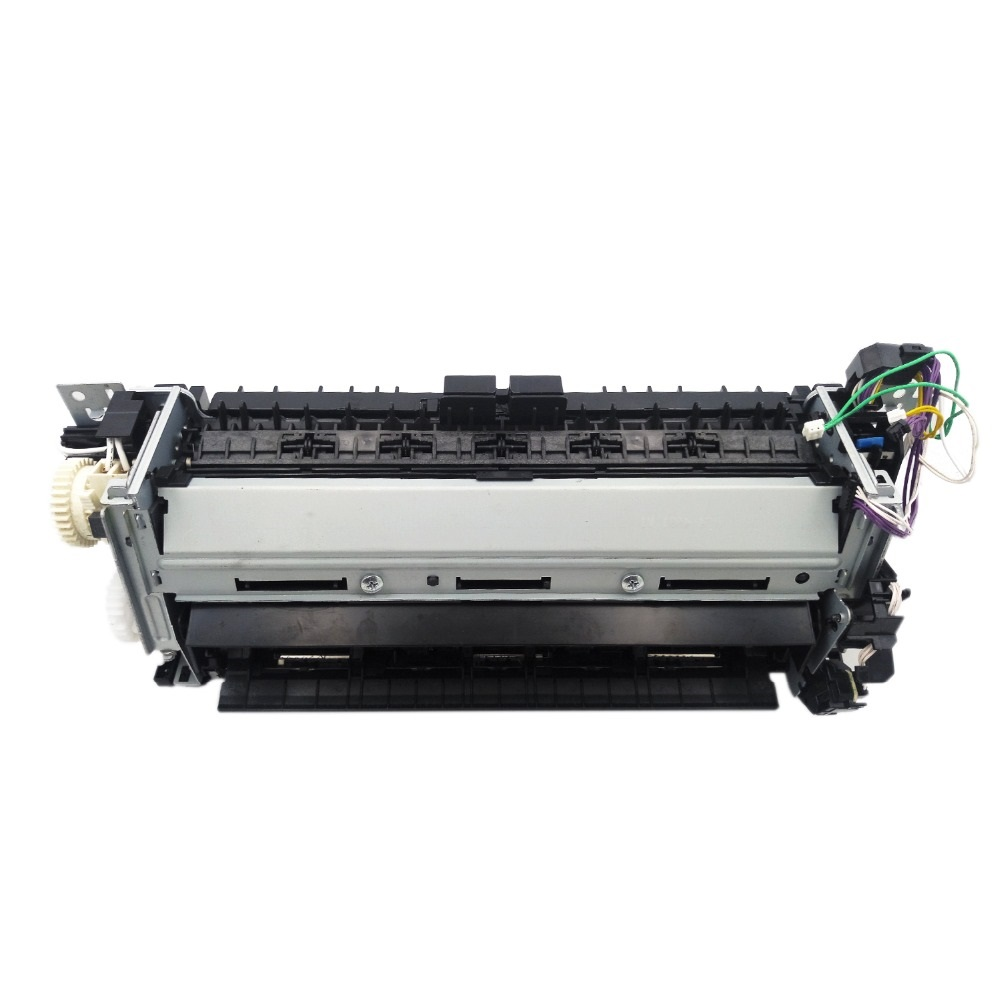 RM2-6435 RM2-6436-RM2-6431-Fuser-Unit-for-HP-M477-452-M452nw-M477fnw-Printer-Parts (4)