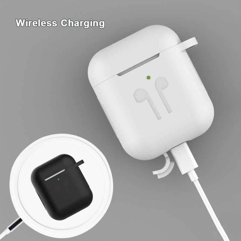 i9000 TWS i9000 Pop up 3 Battery 1:1 Replica With QI Wireless Charging Bluetooth 5.0 Earphone 8D Sound Bass Earbuds PK i5000 tws