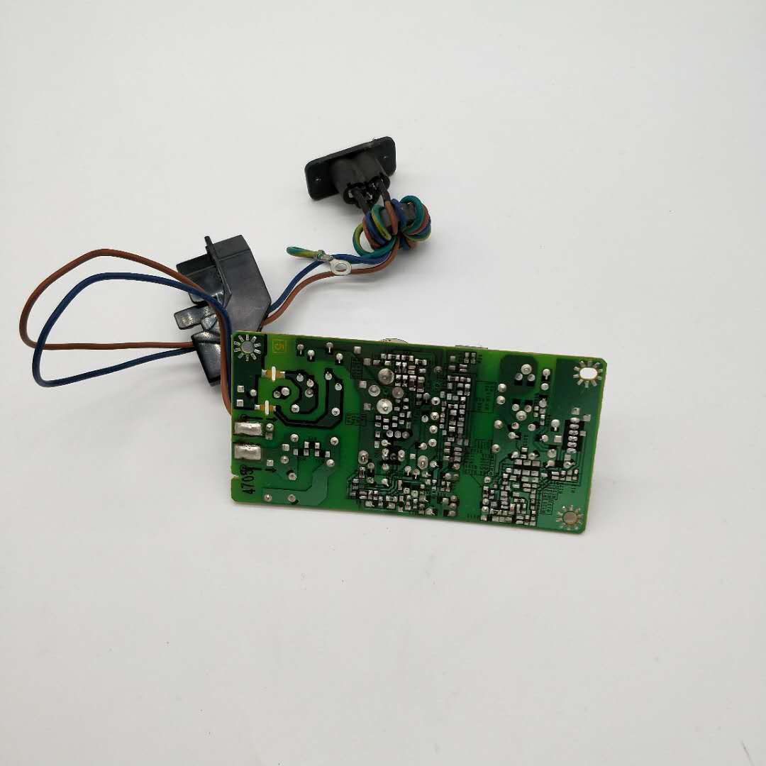 110v Or 220v Power Supply Board For Brother T310  T710W  T510W  T810W
