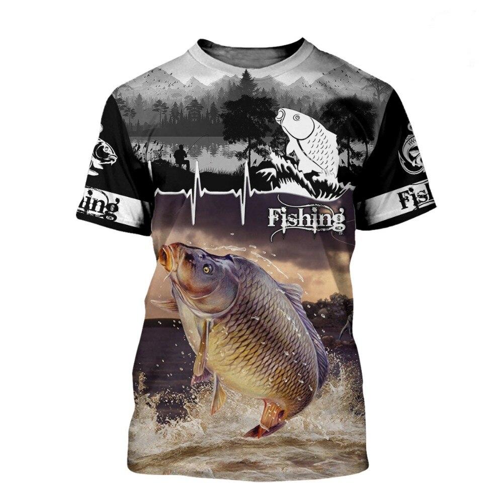 Gopostore_Fishing_Recreational-Fishing_STE0402045_3d_tshirt