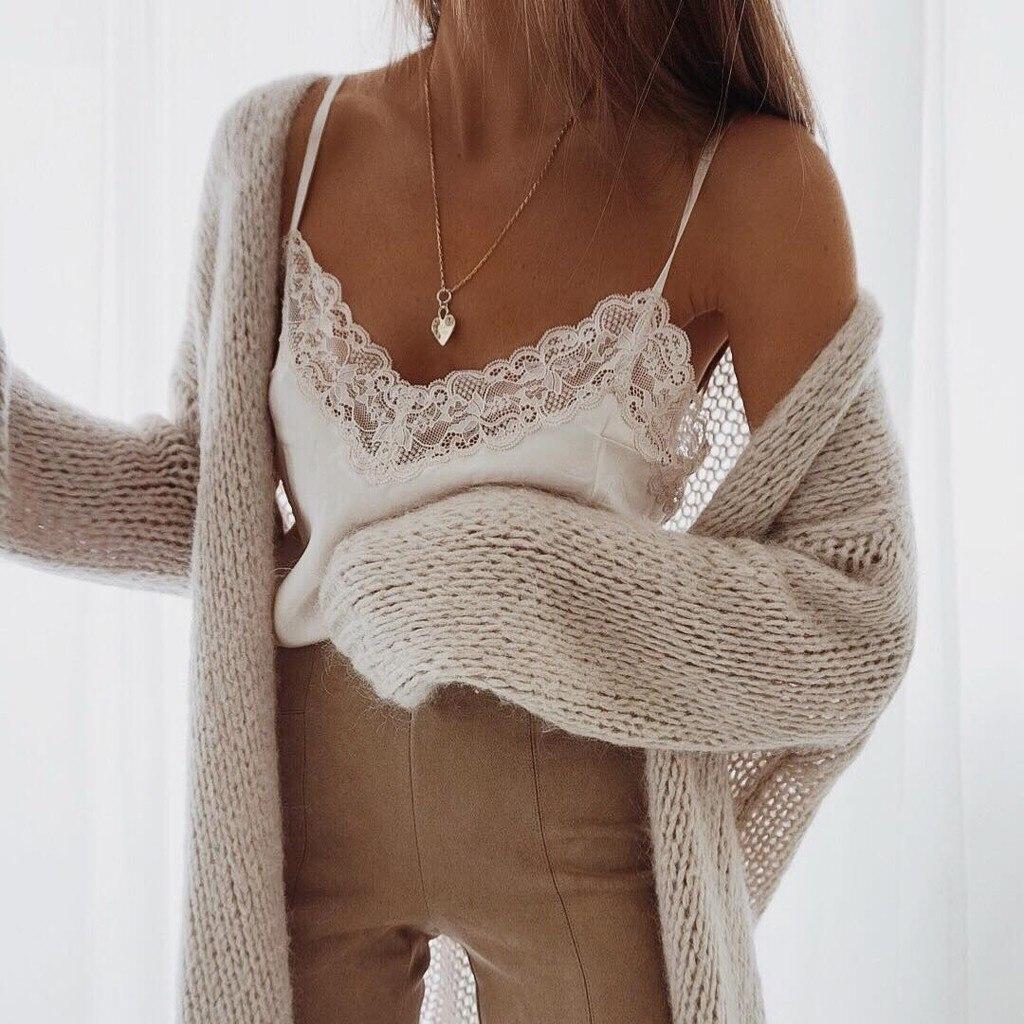 Women's Camis Summer Lace Floral V Neck Tops Sleeveless Strap Velvet Tops Solid Female Sexy Velvet Vest Basic White Camisole