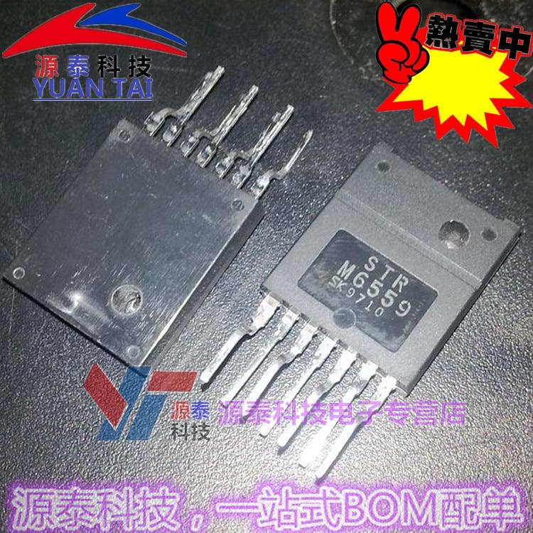 STR-M6559 новый импортный оригинальный