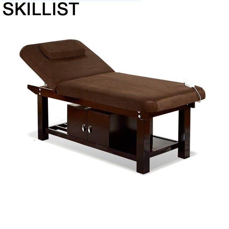 Dental Foldable Tempat Tidur Lipat De Tattoo Cama Para Tafel Salon Chair Table Folding Camilla Masaje Plegable Massage Bed