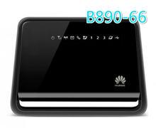 Б/у huawei b890 66 4 аппарат не привязан к оператору сотовой