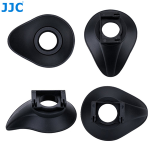 Image 3 - JJC Augenmuschel Okular Sucher für Nikon D3500 D7500 D7200 D7100 D7000 D5600 D5500 D5300 D5200 Ersetzt DK 25 DK 24 23 21 20 28