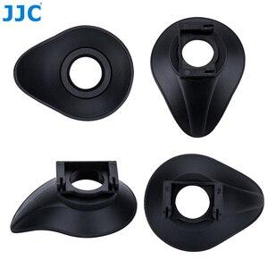 Image 3 - JJC Oeilleton Doculaire Viseur pour Nikon D3500 D7500 D7200 D7100 D7000 D5600 D5500 D5300 D5200 Remplace DK 25 DK 24 23 21 20 28