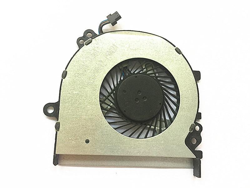 Вентилятор охлаждения для ноутбука/ноутбука HP Probook 430 G4 430G4 905730-001
