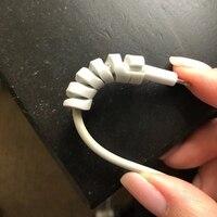 Защита для кабеля #5