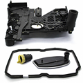 1402700761 1402700581 трансмиссионная пластина комплект для корпуса прокладка фильтра для Mercedes-Benz 1402701161 1402700861 для Dodge Sprinter 3500